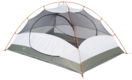 Sunny Sports - 26% Off Mountain Hardwear Drifter 2 DP, Two-person Tent + Free Shipping