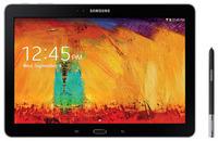 Samsung - $50 Off Samsung Galaxy Note 10.1 2014 Edition 32GB + Free Shipping