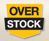 Home Depot - Up to 20% Off Overstock Merchandise