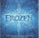 Google Play - Free Frozen Original Motion Picture Soundtrack MP3 Album