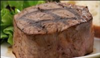Chicago Steak Company - Free Filet Mignons + $25 Gift Check w/ Purchase