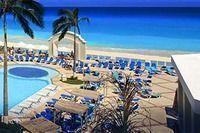 Cancun: 6-Nt Romantic All-Incl.Getaway w/Air