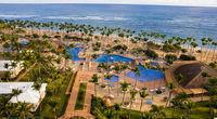 Punta Cana 3-Nt Trip w/Air This Spring
