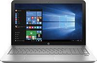 HP Envy AMD FX 15.6 Touchscreen Laptop w/ AMD FX-8800