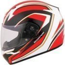 Scorpion EXO-R410 Incline Helmet