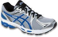 Asics Men's Gel-Exalt 2 Running Shoes