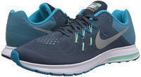Nike Zoom Winflo 2 Flash Shoes