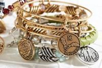 Up to 60% Off Alex and Ani Jewelry + Free Shipping