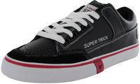 Vision Street Wear Mens Super Trick Lo Skate Shoes