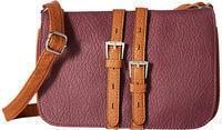 Rosetti Melinda Crossbody Bag
