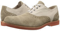 Timberland Men's Stormlite Lite Brogue Oxford Shoes