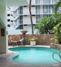 Honolulu: Boutique Hotel in Waikiki, Save 25%