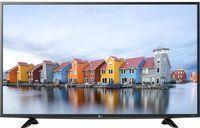 LG 49LF5100 49 LED 1080p HDTV