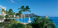 Weeklong Hawaii Cruise to 4 Islands w/Extras