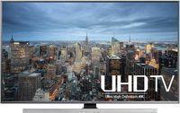 Samsung UN50JU7100 50 4K 3D LED HDTV
