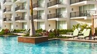 Cancun: 4 Nts at Luxury All-Incl. Spa Resort w/Air