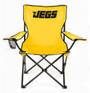Jegs Performance Products Folding Chair