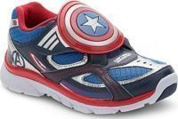 Stride Rite - Free Shipping On Character Shoes