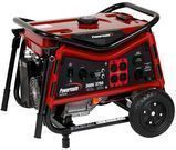 VMInnovations - 20% Off Powermate 3000 Watt Portable Gas Generator