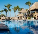 Costa Rica: All-Inclusive Beach Resort & Spa