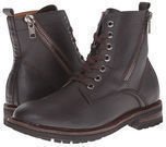 Guess Men's Ramsey Boots