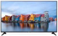 55 LG 1080p LED Smart HDTV + $150 Gift Card 55LH5750