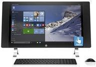 HP Envy 27 Touchscreen All-in-One Desktop w/ Core i5 CPU
