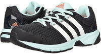 6pm - Up to 75% Off Adidas Apparel and Shoes