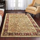 Better Homes and Gardens Karachi Olefin Rug