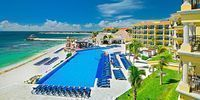 Riviera Maya: 4 Nts at 4-Star All-Incl. Beach Resort w/Air