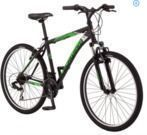 Schwinn Men's Sidewinder 26 Mountain Bike