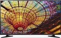 65 LG 4K HDR Pro Smart LED TV (65UH5500)