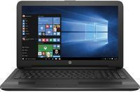 HP 15.6 Touch-Screen Laptop w/ AMD A10 CPU