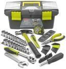 Craftsman Evolv 52 pc. Homeowner Tool Set