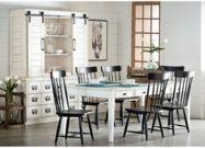 American Signature Furniture - 10% Off $999 Magnolia Home - New Arrivals!