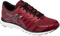 Asics Men's Gel-Zaraca 4 Running Shoes