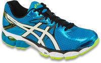 Asics Men's Gel-Flux 2 Running Shoes