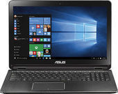 Asus 2-in-1 15.6 Laptop w/ Core i5 CPU (Open Box)