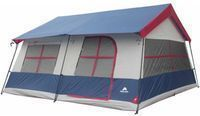 Ozark Trail 3-Room Vacation Home Tent