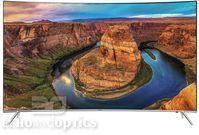 Samsung UN65KS8500 65 4K LED HDTV