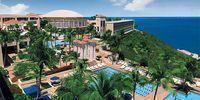 4-Nt, 4-Star Puerto Rico Trip w/Air