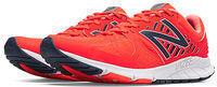 New Balance Vazee Rush Running Shoes