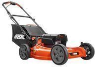 Echo 21 58-Volt Cordless Mower