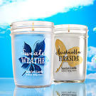 Bath and Body Works - Medium Candles - 2 for $20