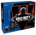 PS4 500GB Black Ops 3 Bundle + $100 Dell eGift Card