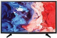 LG 49lh5700 49 LED Smart HDTV + $150 Dell eGift Card