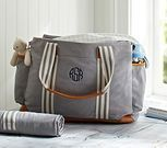 Pottery Barn Kids - 30% to 60% Off Diaper Bags