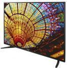LG 50uh5500 50 4K Ultra HD Smart TV + $150 Dell eGift Card