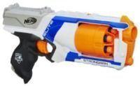Target - Nerf Toys: Buy 2, Get 1 Free + Free Shipping