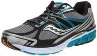 Saucony Men's Omni 14 Running Shoes